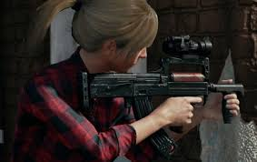 pubg unblocked pubg guaranteed to leave early access by october unblocked