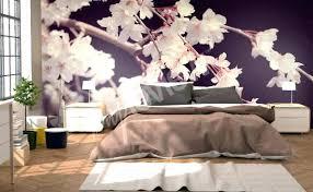 papiers peints pour chambre papier peint pour chambre papiers peints pour chambre aller au