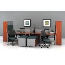 Wayfair Office Furniture by Modular Wood Home Office Furniture Wayfair