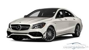 mercedes amg lease specials 2018 mercedes 45 amg lease special omega auto