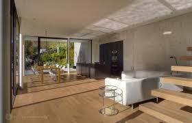 Wohnzimmer Einrichten Parkett Wohnzimmer Ideen Parkett Alles Bild Für Ihr Haus Design Ideen