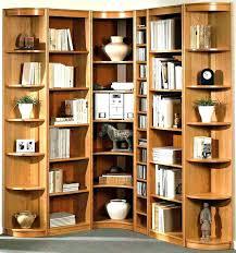 Corner Bookcase Cherry Corner Bookcase Cherry Medium Size Of Bookcases Corner Bookcase