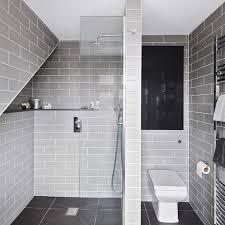 wet room bathroom designs small bathroom ideas housetohomecouk