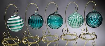 glass forms glass alley handmade glass vases