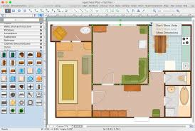 Simple Rectangular House Plans by Modern Floor Layouts In 2d And 3d Drawings Idea Home Design