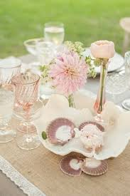 100 shabby chic centerpieces friday florist recap 3 22 3 28