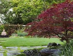 tropical landscaping pictures gallery landscaping network