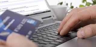 target price protection black friday maximizing credit card rewards on black friday lendedu