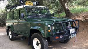 defender land rover for sale 1989 land rover defender for sale near provo utah 84604