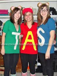 easy costumes 10 easy costumes you can make with just a t shirt gurl