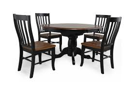 dining room table leaf covers dining room furniture stores mathis brothers