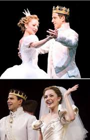 683 best broadway images on pinterest musical theatre musicals