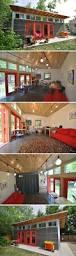 Backyard Office Plans Best 25 Backyard Studio Ideas On Pinterest Backyard Office