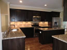 Kijiji Kitchen Cabinets 28 New Kitchen Island New Kitchen Island Design Ideas