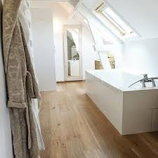 attic bathroom ideas attic bathroom sloped ceiling design ideas