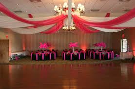 sweet 16 party decorations sweet 16 party decoration ideas oosile