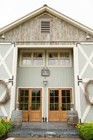 pole barn 147 best pole barn homes images on pinterest beautiful colors