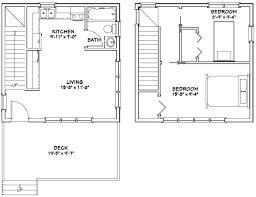 20x20 House Plans Garden Home Tiny House Ideas Pinterest Ideas 20x20 Home Plans
