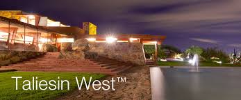 taliesin west paint color collection by ppg voice of color the