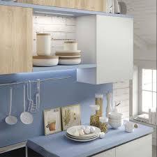 thermofoil cabinet doors repair custom melamine cabinet doors repair melamine cabinet doors