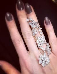 long rings design images 87 best ring amour images rings love and jewerly jpg
