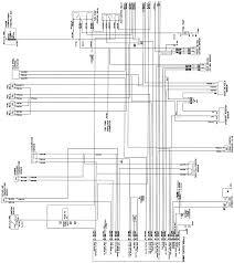 hyundai golf cart wiring diagram vintage golf carts