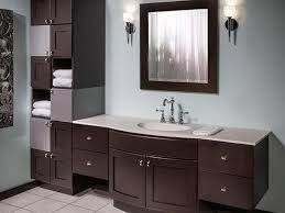 Kleine Badezimmer Design Waschbecken Kleines Bad