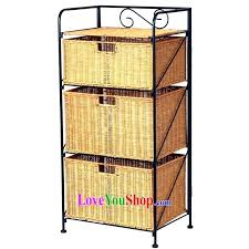 Rattan Bathroom Furniture Wicker Bathroom Furniture Storage Bamboo And Rattan Addendum