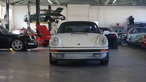 porsche 911 convertible 1980 1980 porsche 911 sc lti cars