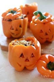 halloween dinner party ideas 30 best halloween images on pinterest happy halloween halloween