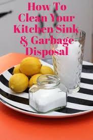 How To Clean Porcelain Bathtub How To Clean An Old Porcelain Enamel Bathtub Or Sink U2014 Apartment