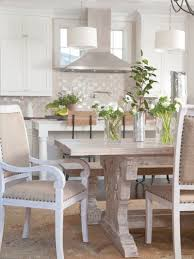 Country Kitchen Tables by French Country Kitchen Table U2013 Home Design And Decorating