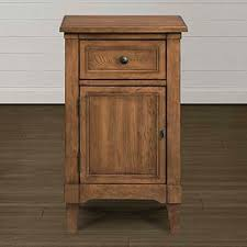 nightstands and bedside tables