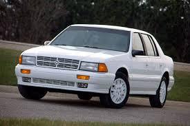 1990 96 Dodge Dakota Consumer Dodge Archives Page 6 Of 9 Consumer Guide Auto