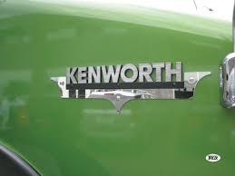 kenworth customer service kenworth universal hood emblem accents