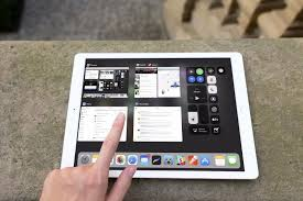 ipad multitasking the ultimate guide imore