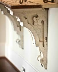 furniture cool architectural salvage the antiques diva antique
