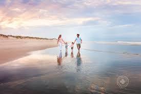 virginia photographers virginia photographers sunset family mini session