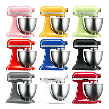 kitchenaid mixer comparison table kitchenaid stand mixers r sunshe frend amazon kitchenaid stand mixer