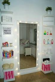Best  Makeup Shelves Ideas On Pinterest Diy Makeup Vanity - Bedroom shelf designs