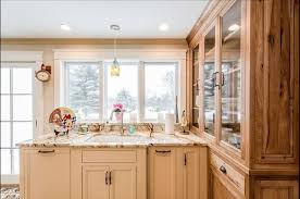 12 Kitchen Cabinet 12 Lovely Kitchen Cabinet Remodeling Cheap Kitchens Reviews And