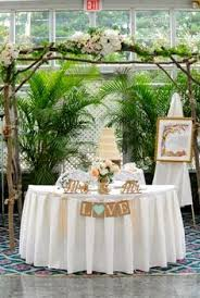 wedding arches for sale in johannesburg indoor wedding ceremony arch decorations fab ways to decorate