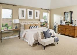 furniture stores luxury furniture stores fort lauderdale with