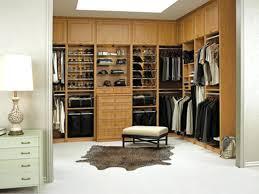 master bedroom wardrobe designs pictures closet design images