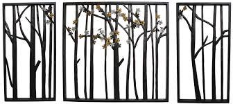 outdoor metal wall decor roselawnlutheran