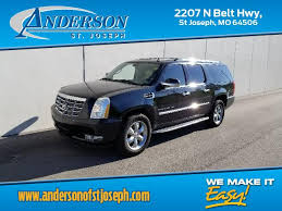 cadillac escalade esv 2007 for sale used 2007 cadillac escalade esv for sale used cadillac
