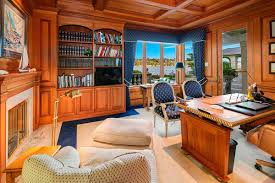Bedroom Furniture Listers Photos Mercer Island Manor Drops 4 2 Million After 13 Months On