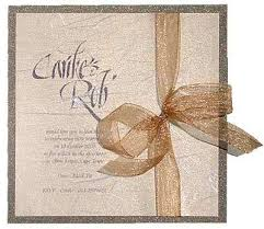 wedding invitations south africa invitations calligraphy cape town south africa bluprint design