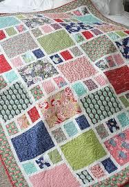 25 unique quilting patterns ideas on quilting