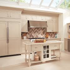 custom kitchen cabinets made to order home custom kitchen and bathroom cabinets fieldstone